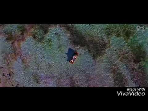 Download Zareen Khan movie Aksar 2  movie trailer @@hot /romantic जरुर देखे।