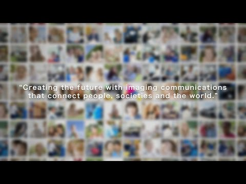 About DNP Imaging Communications Operations Group