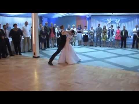 Pierwszy taniec, Adele