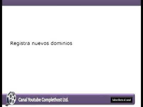 Registro de dominios  app   Dominios  app   Registre nombre de dominio  app