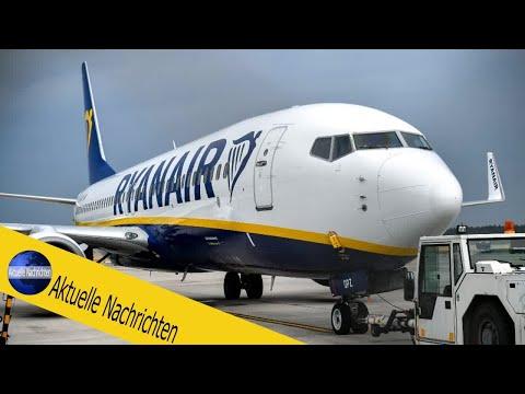 streik-bei-ryanair-in-deutschland-sind-rund-42000-passagiere-betroffen