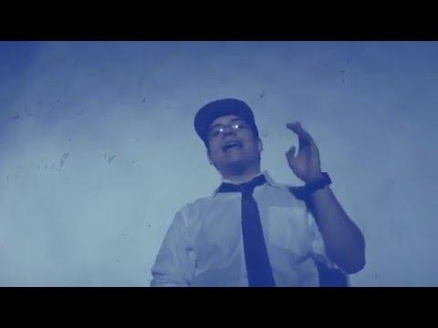 Illnoize - Midnight Rider Music Video