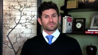 Male Pattern Baldness: Natural Treatment Option For Men