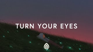 Lauren Daigle ~ Turn Your Eyes Upon Jesus (Lyrics)