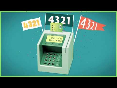 hqdefault - Les systèmes de règlement livraison des titres : Les risques de concentration des systèmes de paiement