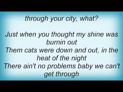 18898 Pras - Blue Angels Lyrics