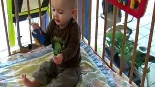 Kinderdagverblijf Oliver Almere