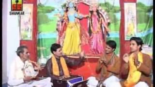 """Mat Ban Das Lugai Ko """"Hit Rajasthani Bhajan"""" Album: Mat Ban Das Lugai Ko"""