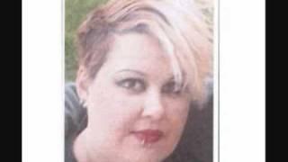 Tasha Marie Smith, Age 28 Missing 12/1/10 Cambridge, Ontario Canada