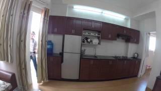 Жилье в Нячанге: Квартира № 73 - одна спальня(, 2015-02-03T13:22:14.000Z)