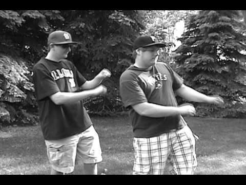 the-diabetes-rap-2:-he-gotta-pump