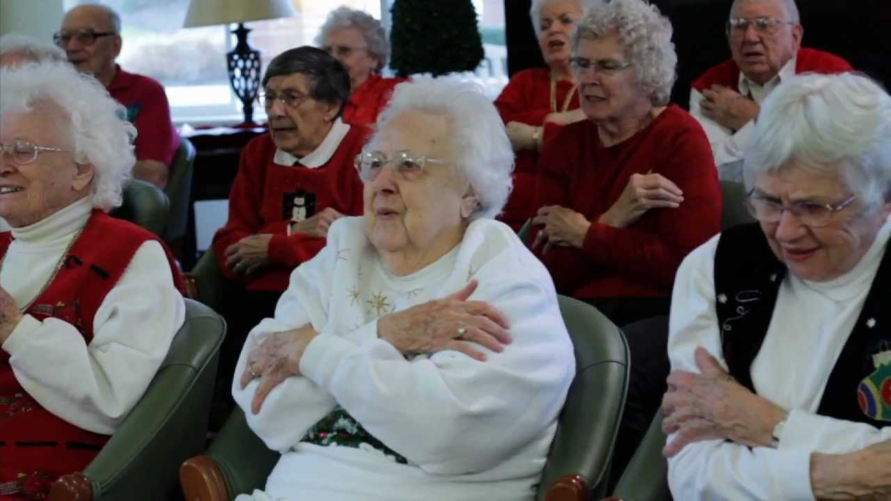 Seniors Long Term Relationship Online Dating Websites