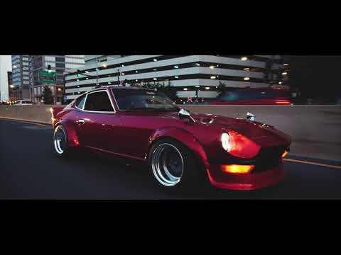 my favorite car 78 datsun 280z james deangelo 60 wesley chapel