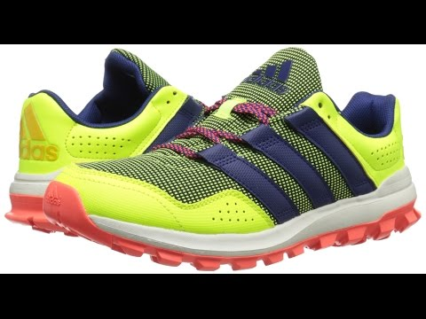 top-5-best-adidas-running-shoes-for-women-2015