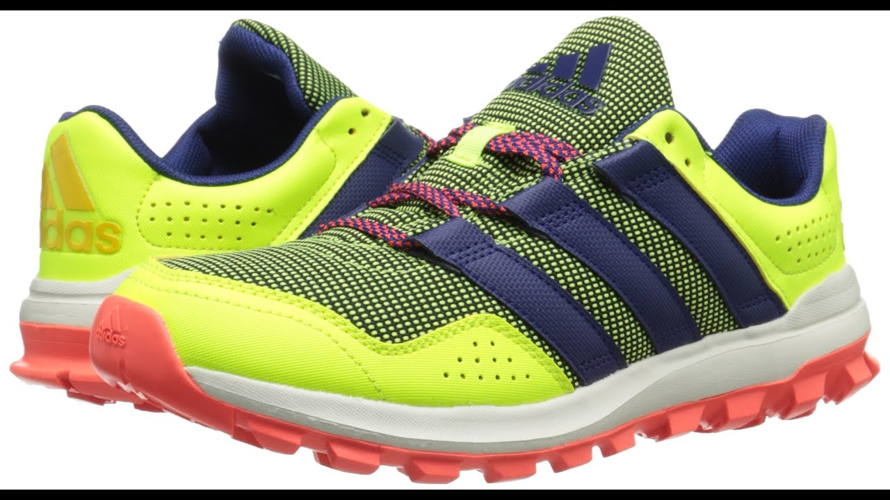 top 5 best adidas running shoes for 2015