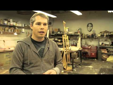 OBEY - Lifestyle with Shepard Fairey