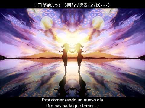 Kokia - Daybreak [Sub Español]