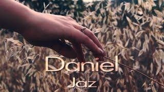 Daniel - Jaz