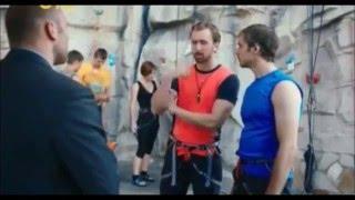 Актер Александр Пугачев Сериал Кости на стс 1 сезон 7 серия