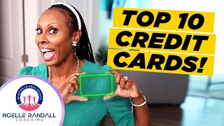 What Is The Best Business Credit Card To Have?