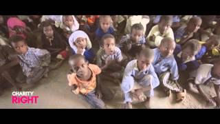Muslim Belal feat Abdullah Rolle | My Sumaya