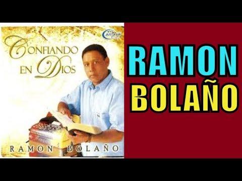 VALLENATO CRISTIANO | RAMON BOLAÑOS