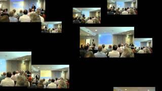 Sternstunden für Unternehmer 2013 -- Trailer