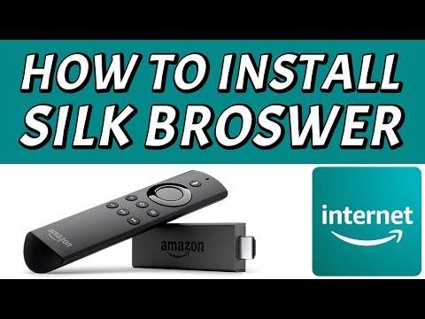 amazon-silk-browser-apk-for-firestick-&-fire-tv-(better-than-firefox?)-2019