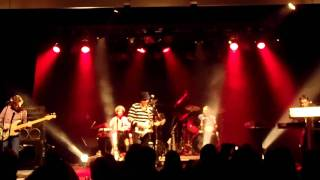 Baixar A COR DO SOM - Teatro Rival 14/07/11 - POROROCAS