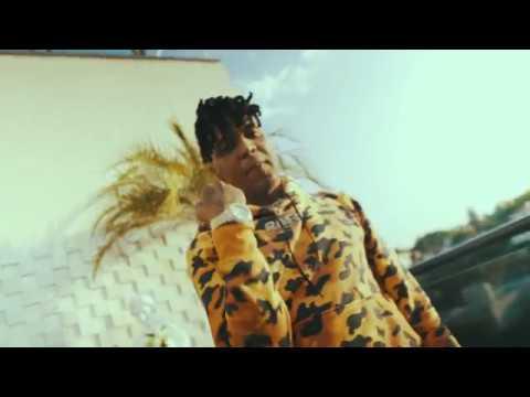 "BC Raff ""6ix9ine"" [VIDEO CLIPE OFICIAL]"