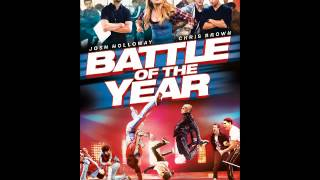 Battle of the year soundtrack   THE L A  DREAM TEAM   THE DREAM TEAM IS IN THE HOUSE