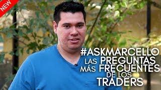 Por qué es mejor operar Futuros que Forex? #askmarcello