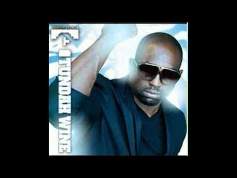 Soca Mix pt2(2012 Releases)
