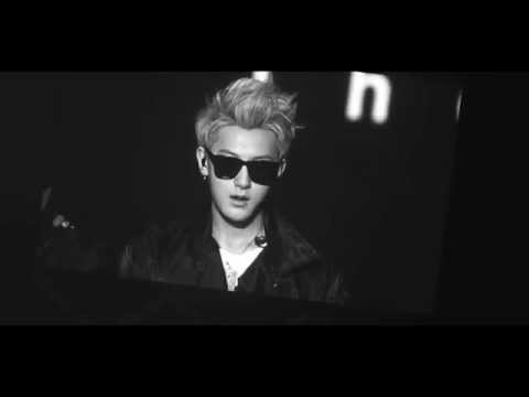 Z.TAO Reluctantly FMV