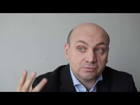 Serghei Ostaf about UN reviewing Azerbaijan's torture record