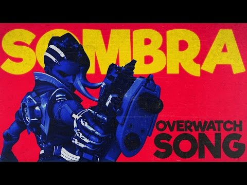 Instalok - Sombra (The Weeknd - Starboy...