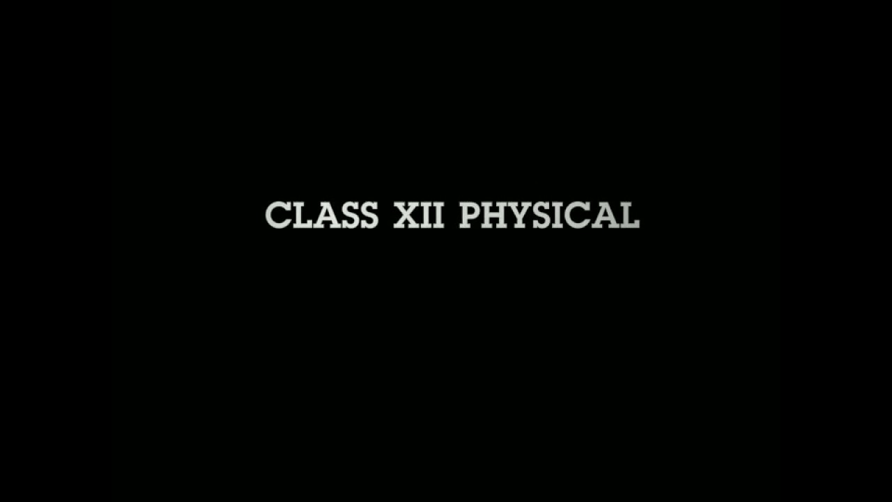 Physical Education Book For Class 12 Ncert Pdf