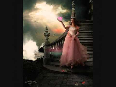 Картинки по запросу Волшебницы картинки