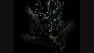 Lostprophets - Omen (The Prodigy) thumbnail