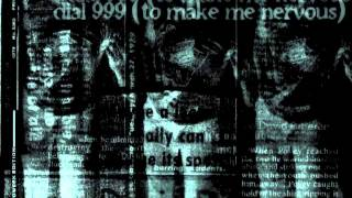 The Urge - Dial 999 (To Make Me Nervous) 1991