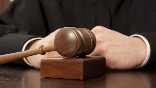 Judge Dismisses Case Of Cop Molesting A Little Girl