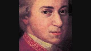 W. A. Mozart - Le nozze di Figaro (overture)