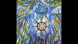 Archangel Michael - Empowerment, Grounding, & Love