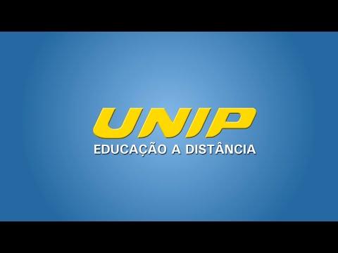 UNIP Educação a