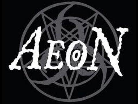 AEON @ Regency Ballroom 7/19/2013 CAPITALCHAOSTV.COM