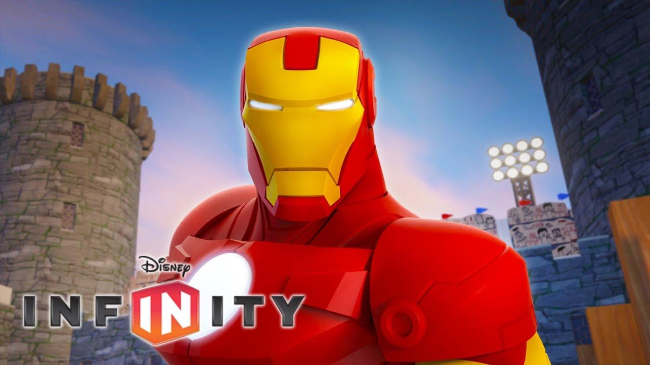 Iron man jeux vid o de dessin anim en fran ais super - Iron man 3 jeux gratuit ...