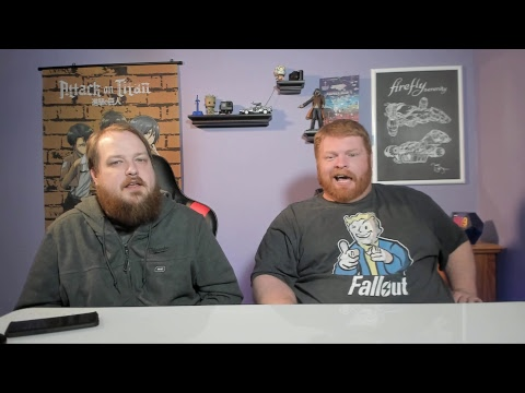 This Week In Tech With Karl and Justin