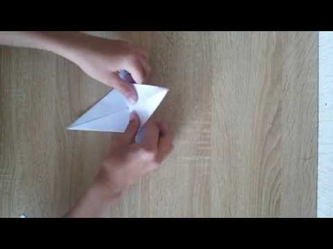 How To Make Paper Xe Easy Tutorial