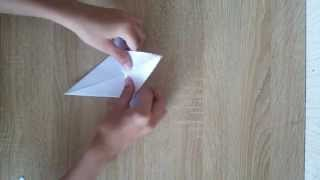 How To Make A Fortnite Pickaxe Out Of Paper Draling How To Make A Paper Pickaxe Easy Tutorial Youtube