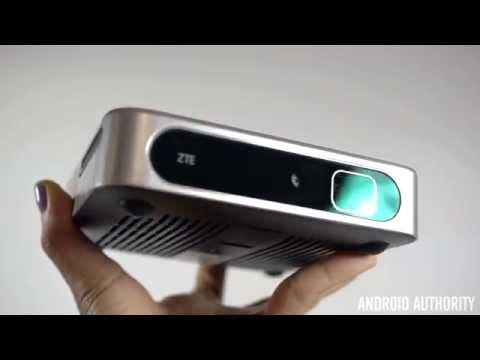 Best portable projectors of 2015